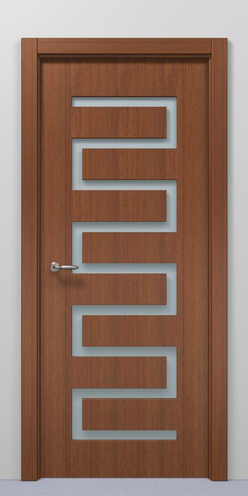 Межкомнатные двери в Киеве. Критерии выбора